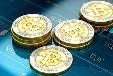 Bitcoin 3500 doların altına inebilir mi?