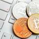 Bitcoin 6500 Dolar'ın altına indi!