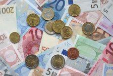 Euro bölgesi'nden şubat ayında 18.9 milyar dış ticaret fazlası!