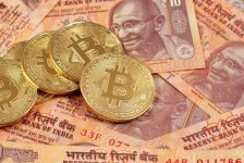 Hindistan'dan kripto paralara karşı baskı büyüyor!