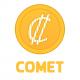 Comet coin nedir?