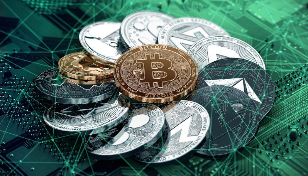 Kripto Para Piyasalarında Dalgalanma Devam Ediyor!