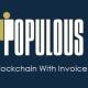 Populous coin (PPT) nedir ? PPT nasıl çalışır ?