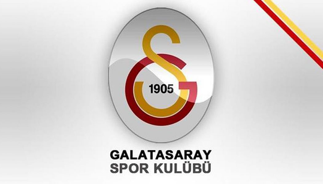 Galatasaray'a büyük gelir!