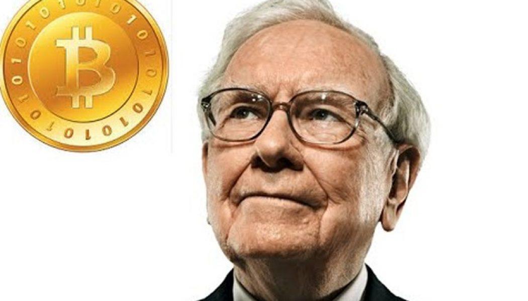 """""""Bitcoin hiçbir şey üretmiyor"""""""