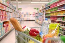 Enflasyon Yükselmeye Devam Ediyor!