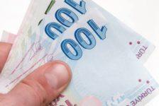 Net Dış Borç Stoku Haziran Sonunda 300,4 Milyar Dolar !