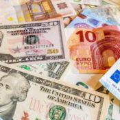 Yeni Ekonomi Modeli Sonrası Piyasalarda Son Durum!