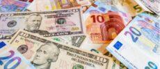 Orta Vadeli Programın Açıklanması Öncesinde Dolar ve Euro Faiz Artırımı Öncesine Döndü!