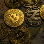 Kripto Paralar Haftaya Düşüşle Başladı!