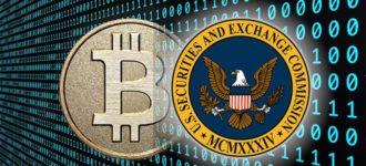 SEC Kararı Bitcoin'e Yaradı!