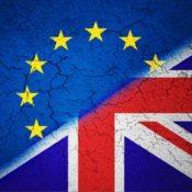 May: Brexit Anlaşması Olmaması Avrupa Birliği'nin Mevcut Teklifinden Daha İyi