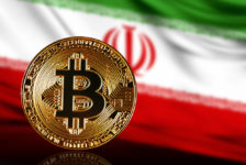 Kripto Para Piyasalarına İran Etkisi
