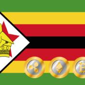 Kripto Paralara Zimbabve Etkisi!