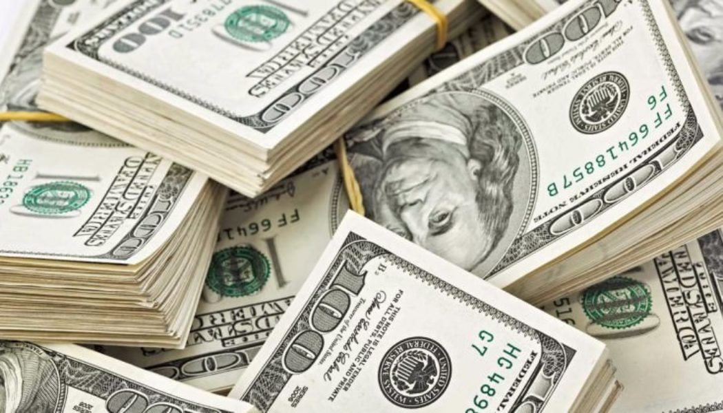 Azami Fiyatlı Mallarda Üreticiye En Az Yüzde 85 Ödenecek