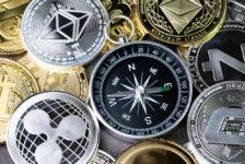 Kripto Paralarda Dalgalanma Devam Ediyor!