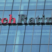 """Fitch : """"Türk bankalarının döviz likidite riski yükseldi"""""""