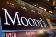 """Moody's : """"Kayda değer dövizle borçlanma ve kaldıraç artışı Türkiye'de şirket borçları kaynaklı savunmasızlığı artırıyor."""""""