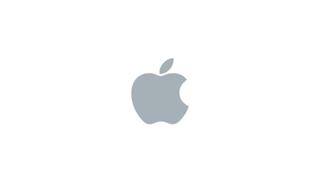 Trump'ın tehditinden sonra Apple ürünleri %20 pahalanabilir!