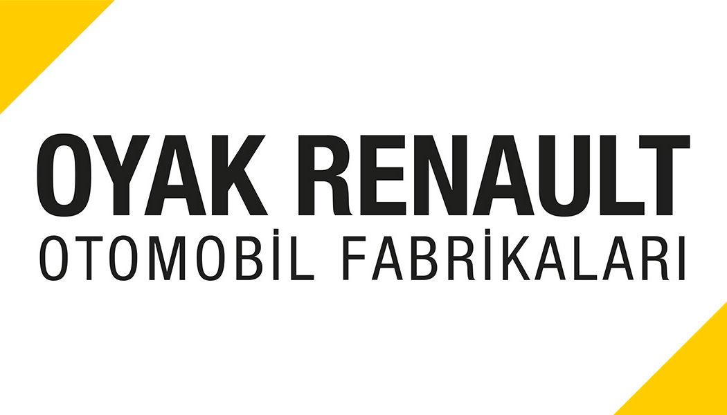 """Renault:"""" Türkiye'deki Üretim/satış Ve Pazarlama Faaliyetlerine Devam Edeceğiz"""""""